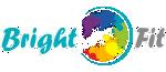 BrightFit